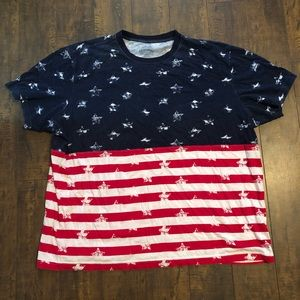 Faded Glory T-Shirt - 2 for 20$